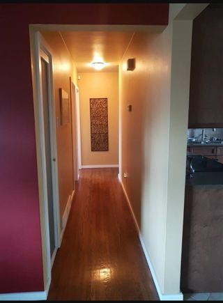 Photo 14: 15929 95 Avenue in Edmonton: Zone 22 House for sale : MLS®# E4249087