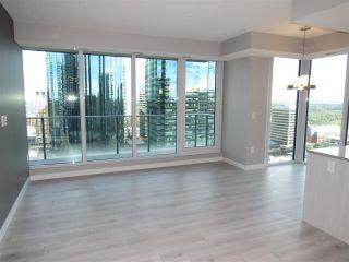 Photo 16: 2004 10180 103 Street in Edmonton: Zone 12 Condo for sale : MLS®# E4213258