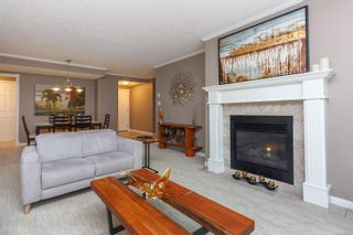 Photo 8: 265 4488 Chatterton Way in : SE Broadmead Condo for sale (Saanich East)  : MLS®# 866654