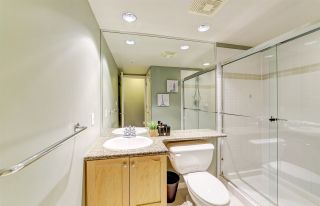 """Photo 13: 3006 4333 CENTRAL Boulevard in Burnaby: Metrotown Condo for sale in """"Presidia"""" (Burnaby South)  : MLS®# R2423050"""
