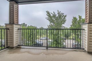 Photo 13: 1323 8 Bridlecrest Drive SW in Calgary: Bridlewood Apartment for sale : MLS®# A1128318