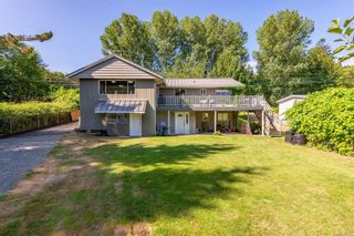 Photo 30: 861 Homewood Rd in : CR Campbell River Central House for sale (Campbell River)  : MLS®# 883162