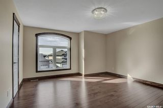 Photo 23: 8747 Wascana Gardens Place in Regina: Wascana View Residential for sale : MLS®# SK848760