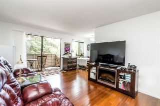 Photo 3: 22 2433 KELLY Avenue in Port Coquitlam: Central Pt Coquitlam Condo for sale : MLS®# R2461965