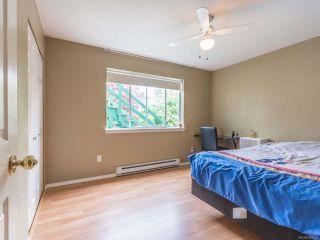 Photo 17: 5108 Sedona Way in NANAIMO: Na Pleasant Valley House for sale (Nanaimo)  : MLS®# 844535