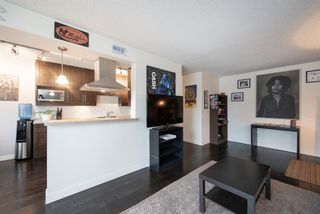 Photo 7: 302C 4455 Greenview Drive in Calgary: Greenview Apartment for sale : MLS®# A1065652