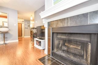Photo 11: 208 3700 John Parr Drive in Halifax: 3-Halifax North Residential for sale (Halifax-Dartmouth)  : MLS®# 202013864