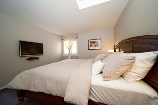 Photo 10: 211 Coachway Road SW in Calgary: Coach Hill Detached for sale : MLS®# A1088141