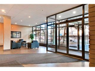Photo 26: 803 340 14 Avenue SW in Calgary: Beltline Condo for sale : MLS®# C4044711