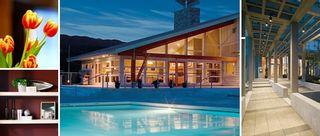 """Photo 20: 2603 651 NOOTKA Way in Port Moody: Port Moody Centre Condo for sale in """"KLAHANIE"""" : MLS®# R2161117"""