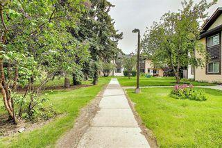 Photo 33: 139 Cedar Springs Gardens SW in Calgary: Cedarbrae Row/Townhouse for sale : MLS®# A1059547