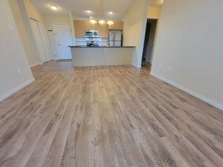 Photo 10: 3401 9351 SIMPSON Drive in Edmonton: Zone 14 Condo for sale : MLS®# E4249644