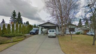 """Photo 1: 967 INEZ Crescent in Prince George: Lakewood House for sale in """"LAKEWOOD"""" (PG City West (Zone 71))  : MLS®# R2441130"""