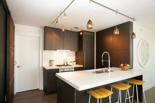"""Photo 9: 901 565 SMITHE Street in Vancouver: Downtown VW Condo for sale in """"VITA"""" (Vancouver West)  : MLS®# R2389668"""