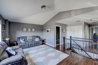 Photo 17: 517 Kincora Bay NW in Calgary: Kincora Detached for sale : MLS®# A1124764