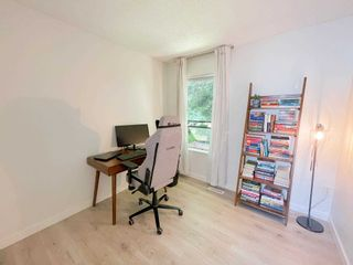 """Photo 22: 405 CARDIFF Way in Port Moody: College Park PM Townhouse for sale in """"EASTHILL"""" : MLS®# R2598640"""