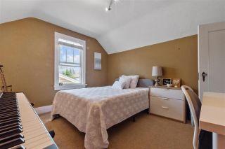 Photo 16: 4926 53 Street in Delta: Hawthorne House for sale (Ladner)  : MLS®# R2589955