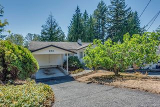 Photo 48: 973 Weaver Pl in Langford: La Walfred House for sale : MLS®# 850635
