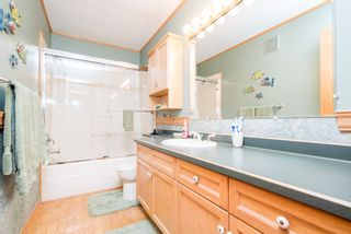 Photo 18: 118 Easy Street in Winnipeg: Normand Park House for sale (2C)  : MLS®# 1524526