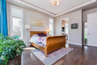 Photo 23: 1 7570 MAY Common in Edmonton: Zone 14 House Half Duplex for sale : MLS®# E4256265