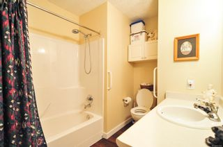 Photo 9: 16 2317 Dalton Rd in : CR Willow Point Row/Townhouse for sale (Campbell River)  : MLS®# 863455