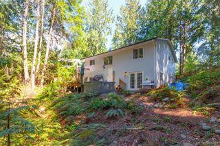 Photo 32: 2374 Larsen Rd in SHAWNIGAN LAKE: ML Shawnigan House for sale (Malahat & Area)  : MLS®# 823125