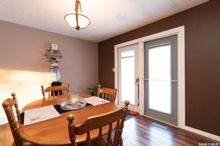 Photo 15: 655 Charles Street in Asquith: Residential for sale : MLS®# SK841706