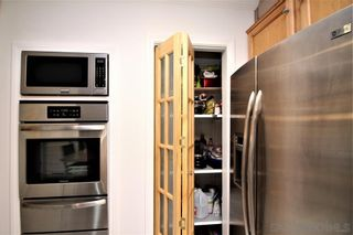 Photo 6: CARLSBAD WEST Mobile Home for sale : 2 bedrooms : 7106 Santa Cruz #56 in Carlsbad