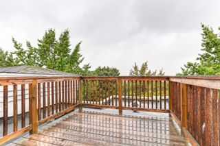 Photo 15: 404 120 GARDEN Drive in Vancouver: Hastings Condo for sale (Vancouver East)  : MLS®# R2619800