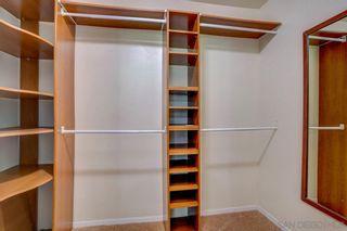 Photo 20: BONITA Condo for sale : 2 bedrooms : 4201 Bonita Rd #137