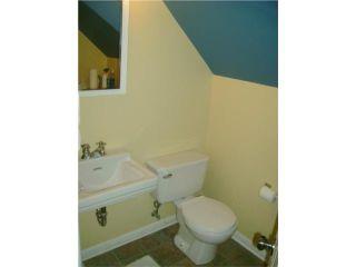 Photo 11: 110 Garrioch Avenue in WINNIPEG: St James Residential for sale (West Winnipeg)  : MLS®# 1010728