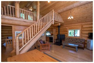 Photo 17: 108 6421 Eagle Bay Road in Eagle Bay: WILD ROSE BAY House for sale : MLS®# 10119754