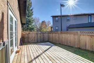 Photo 11: 1931 Pinetree Crescent NE in Calgary: Pineridge Detached for sale : MLS®# A1153335
