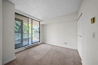 """Photo 10: 403 4350 BERESFORD Street in Burnaby: Metrotown Condo for sale in """"CARLTON ON THE PARK"""" (Burnaby South)  : MLS®# R2580474"""