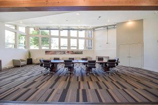 "Photo 28: 401 6440 194 Street in Surrey: Clayton Condo for sale in ""WATERSTONE"" (Cloverdale)  : MLS®# R2578051"