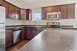 Photo 13: 435 Pritchard Lane in Saskatoon: Rosewood Residential for sale : MLS®# SK871308