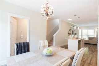 Photo 9: 66 3039 156 Street in Surrey: Grandview Surrey Townhouse for sale (South Surrey White Rock)  : MLS®# R2284872