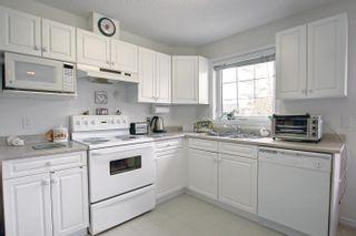 Photo 4: 140 2741 55 Street in Edmonton: Zone 29 Condo for sale : MLS®# E4266491