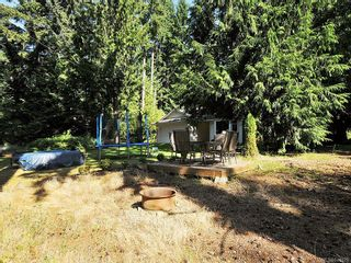 Photo 20: 2141 Cavan Rd in SHAWNIGAN LAKE: ML Shawnigan House for sale (Malahat & Area)  : MLS®# 646129