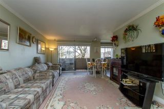"Photo 2: 32 2434 WILSON Avenue in Port Coquitlam: Central Pt Coquitlam Condo for sale in ""ORCHARD VALLEY"" : MLS®# R2379250"