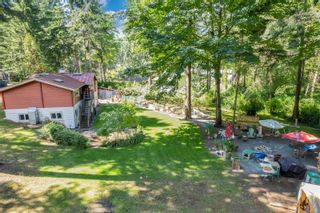 Photo 42: 4498 Colwin Rd in : CR Campbell River South House for sale (Campbell River)  : MLS®# 879358