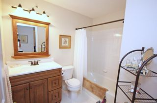 Photo 35: 2317 2317 Tuscarora Manor NW in Calgary: Tuscany Apartment for sale : MLS®# A1119716