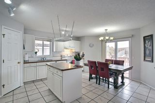 Photo 7: 144 Edgebrook Park NW in Calgary: Edgemont Detached for sale : MLS®# A1066773