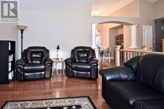 Photo 4: 4036 Bradwell Street in Hinton: House for sale : MLS®# A1124548