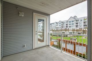 """Photo 17: 206 3142 ST JOHNS Street in Port Moody: Port Moody Centre Condo for sale in """"SONRISA"""" : MLS®# R2254973"""