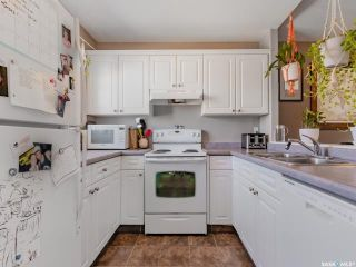Photo 12: 107 280 Heritage Way in Saskatoon: Wildwood Residential for sale : MLS®# SK856647