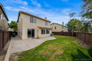 Photo 29: SAN DIEGO House for sale : 3 bedrooms : 5246 Mariner Dr