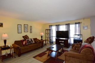 Photo 8: 1965 NADINA Place in Houston: Houston - Town House for sale (Houston (Zone 53))  : MLS®# R2537289