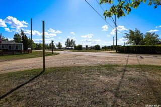 Photo 22: 9001 Donald Crescent in Cochin: Residential for sale : MLS®# SK867572