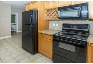 Photo 12: 204 15204 Bannister Road SE in Calgary: Midnapore Apartment for sale : MLS®# A1128952